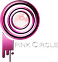 Pink Circle Technical Services LLC UAE, DUBAI from PINK CIRCLE TECHNICAL SERVICES LLC
