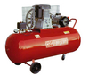 Air compressor from PRIDE POWERMECH FZE