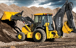 JCB for rent -052-418-8285 from MOBILE CRANES FOR RENT-052-4188285