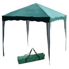 Gazebo in Abudhabi from SPARK TECHNICAL SUPPLIES FZE