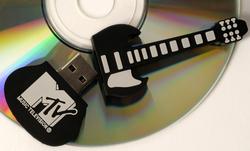 MTV USB DRIVE SUPPLIERS from VITAMINA DWC LLC