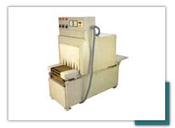 Packaging Machine In Shahjah