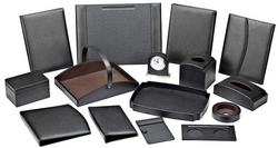 LEATHER ACCESSORIES IN UAE from GOLDEN DOLPHINS SUPPLIES