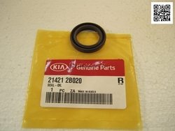 KIA PARTS AND ACCESSORIES  from DAZZLE UAE