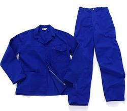 UNIFORM SUPPLIERS IN UAE from GOLDEN DOLPHINS SUPPLIES