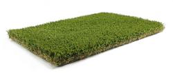 Artificial Grass/Turf from EMREF INTERNATIONAL
