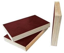 Marine Plywood Supplier in UAE. from AL SADAF AL ABYADH BUILDING MATERIALS TR. LLC