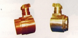 FEMALE ADAPTOR SUPPLIER IN UAE from EXCEL TRADING COMPANY - L L C