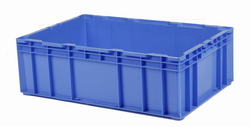 CRATES & PALLETS SUPPLIERS IN DUBAI UAE from GOLDEN DOLPHINS SUPPLIES