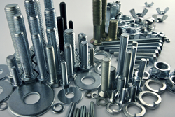 Fasteners from NITHI STEEL INDUSTRIES LLC