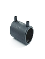 HDPE ELECTRO FUSIION COUPLER DEALERS IN SHARJAH