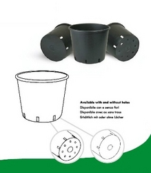 PLASTIC BUCKET IN OMAN from HAMZA MAROOF TRADING LLC