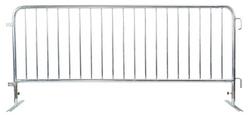 Event Fence Rental   Barrier Supplier