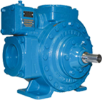 Diesel Transfer Pump In UAE from MURAIBIT SHIP SPARE PARTS TRADING LLC