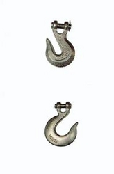 HOOKS SUPPLIERS UAE from NABIL TOOLS AND HARDWARE COMPANY LLC