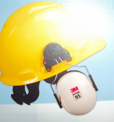 SAFETY PRODUCT SUPPLIERS IN SHARJAH from NABIL TOOLS AND HARDWARE COMPANY LLC