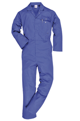SAFETY  COVERALL SUPPLIERS  IN UAE from NABIL TOOLS AND HARDWARE COMPANY LLC