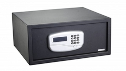 HOTEL SAFE SUPPLIERS IN DUBAI UAE from GOLDEN DOLPHINS SUPPLIES