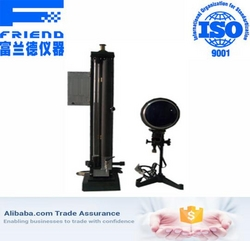 Saybolt colorimeter from FRIEND EXPERIMENTAL ANALYSIS INSTRUMENT CO., LTD