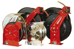 Hose Reel from MURAIBIT SHIP SPARE PARTS TRADING LLC