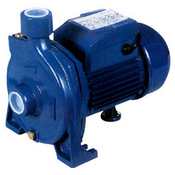 Electric Water Pump from MURAIBIT SHIP SPARE PARTS TRADING LLC