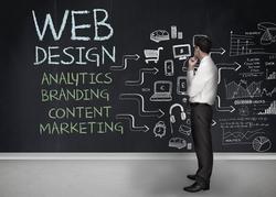 web designing company dubai from HUERAY TECHNOLOGY L.L.C