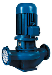 Vertical In Line Pump In UAE. from MURAIBIT SHIP SPARE PARTS TRADING LLC