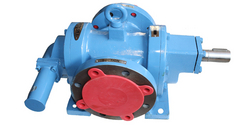rotodel pump from MURAIBIT SHIP SPARE PARTS TRADING LLC