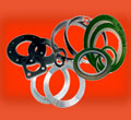 Industrial Gaskets Supplier In UAE from INMARCO FZC