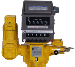 Flow Meter In UAE from MURAIBIT SHIP SPARE PARTS TRADING LLC