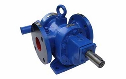 Gear Pump In Uae from MURAIBIT SHIP SPARE PARTS TRADING LLC