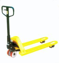 Pallet Truck suppliers in sharjah from NABIL TOOLS AND HARDWARE COMPANY LLC