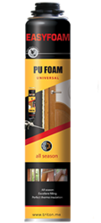 Foam Spray IN uae dubai sharjah from NABIL TOOLS AND HARDWARE COMPANY LLC
