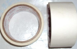 Masking Paper tape In Sharjah from NABIL TOOLS AND HARDWARE COMPANY LLC