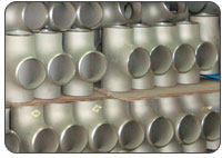 Industrial Coating & Fire Protection In Uae
