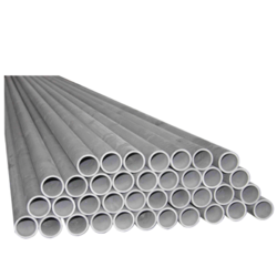 Stainless Steel Tube Supplier in UAE from SIBM TRADING LLC