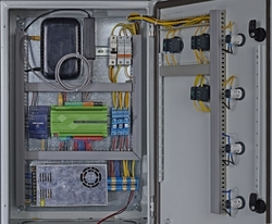 Sensus BMS Supplier In UAE