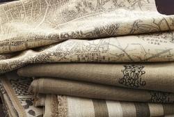 Textilia Companies In UAE