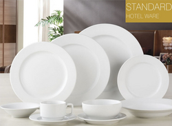 MELAMINE CROCKERY SUPPLIER IN DUBAI UAE from GOLDEN DOLPHINS SUPPLIES