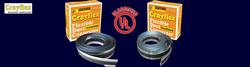 Flexible Duct ConnectorsSuppliers In Uae