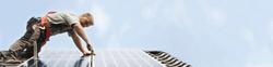 Conergy Solar Panel Suppliers in Dubai
