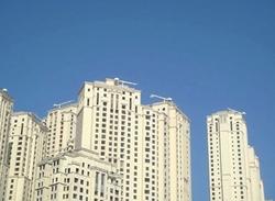 Roof Machine Topaz Supplier UAE from MALT TECHNICS