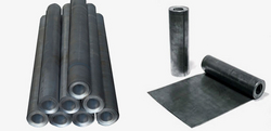 LEAD PIPE from KRISHI ENGINEERING WORKS