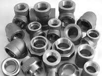 CARBON STEEL FITTINGS IN  NIGERIA from NANDINI STEEL
