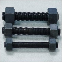Stud Bolts from NANDINI STEEL