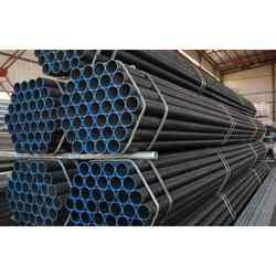 SMLS Pipes in UAE from SPARK TECHNICAL SUPPLIES FZE