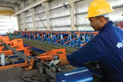 Cut And Bend Equipment Suppliers In Uae