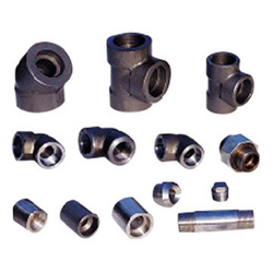 Stainless Steel Elbows  from HONESTY STEEL (INDIA)