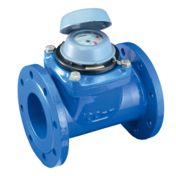 WATER FLOW METER from HASSAN AL MANAEI TRADING LLC.