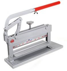 MARBLE MANUAL TILE CUTTER  from EXCEL TRADING COMPANY - L L C